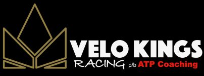 Velo Kings Racing